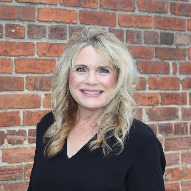 Sabrina Davis
